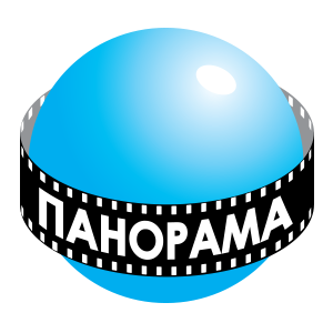 Панорама кино